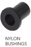 Nylon Bushings